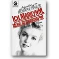 Mailer, Greene 1984 – Ich, Marilyn M