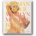 Mailer, Stern et al. 2011 – Marilyn Monroe