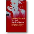 Mecacci 2005 – Der Fall Marilyn Monroe