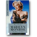 Mellen 1997 – Marilyn Monroe