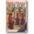 Monroe 1980 – Meine Story