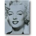 Monroe 2000 – Marilyn Monroe und die Kamera