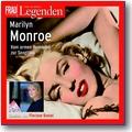 Pahlke 2006 – Marilyn Monroe