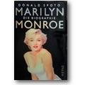 Spoto 1993 – Marilyn Monroe