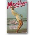 Steinem 1986 – Marilyn: Norma Jeane