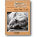 Stenger 1998 – Marilyn Monroe und ihre Musik