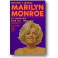 Summers 1992 – Marilyn Monroe