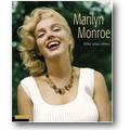 Verlhac (Hg.) 2007 – Marilyn Monroe