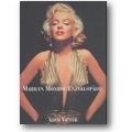 Victor 2000 – Marilyn Monroe Enzyklopädie