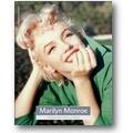Yapp 2009 – Marilyn Monroe