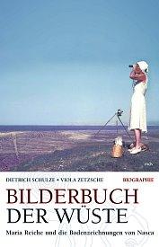 Bilderbuch der Wüste