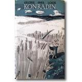 Loos 1943 – Konradin