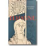Loos 1946 – Jehanne