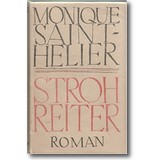 Saint-Hélier 1939 – Strohreiter