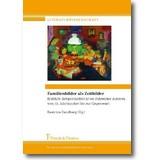 Sandberg (Hg.) 2010 – Familienbilder als Zeitbilder