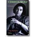 Magenau 2002 – Christa Wolf