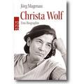Magenau 2003 – Christa Wolf