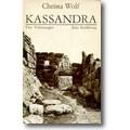 Wolf 1983 – Kassandra