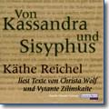 Wolf 2000 – Von Kassandra und Sisyphus