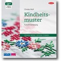 Wolf 2015 – Kindheitsmuster