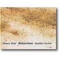 Wolf, Uecker 1999 – Wüstenfahrt