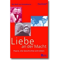 Biermann 2005 – Liebe an der Macht