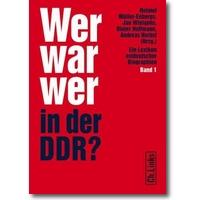 Oermann 2016 – Zum Westkaffee bei Margot Honecker