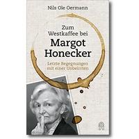 Schumann, Honecker 2016 – Post aus Chile