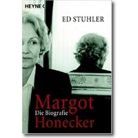 Stuhler 2003 – Margot Honecker