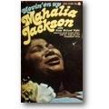 Jackson 1966 – Movin' on up