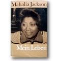 Jackson, Wylie 1974 – Mein Leben