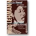 Lehmann 1974 – Der Sound der guten Nachricht