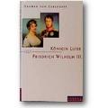 Gersdorff 1996 – Königin Luise und Friedrich Wilhelm