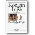 Mander 1981 – Königin Luise