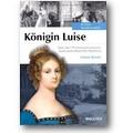 Bahra 2010 – Königin Luise