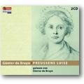 Bruyn 2002 – Preußens Luise