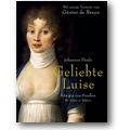 Thiele 2003 – Geliebte Luise