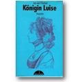 Flocken 1995 – Königin Luise
