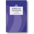 Krenzke 2010 – Königin Luise von Preußen