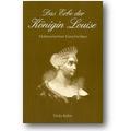 Kühn c 2003 – Das Erbe der Königin Louise