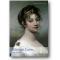 Luise 2010 – Briefe und Aufzeichnungen 1786