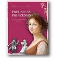 Schupelius, Schupelius 2010 – Preussens Prinzessin