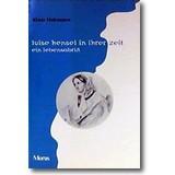 Hohmann 1998 – Luise Hensel in ihrer Zeit