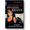 Botham 2005 – Der Mord an Prinzessin Diana
