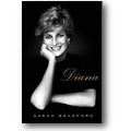 Bradford 2006 – Diana