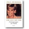 Burrell, Grabinger 2006 – Die Zeit mit ihr