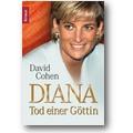 Cohen 2007 – Diana