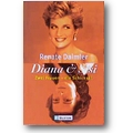 Daimler 2000 – Diana & Sisi