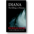 Davies 2006 – Diana