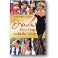 Glogger 2007 – Diana